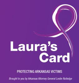 Download Laura's Card